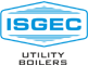 ISGEC Boilers