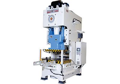 ISGEC   Hydraulic Press Manufacturers   Hydraulic Press