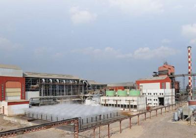 Sugar Plant and Machinery |Sugar Factory Supplier